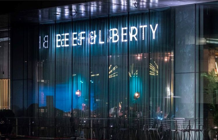 Beef _ Liberty - K.Wah Centre 04.jpg