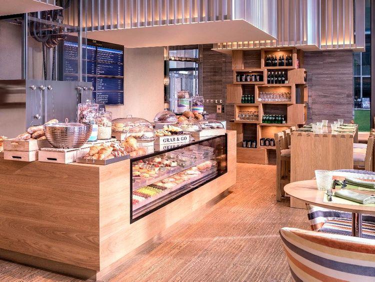 Cafe Liang 02.jpg