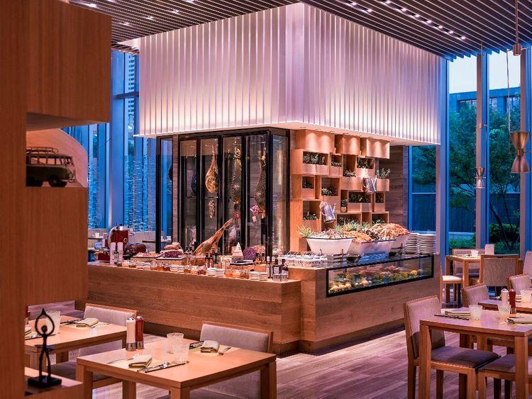Cafe Liang 01.jpg