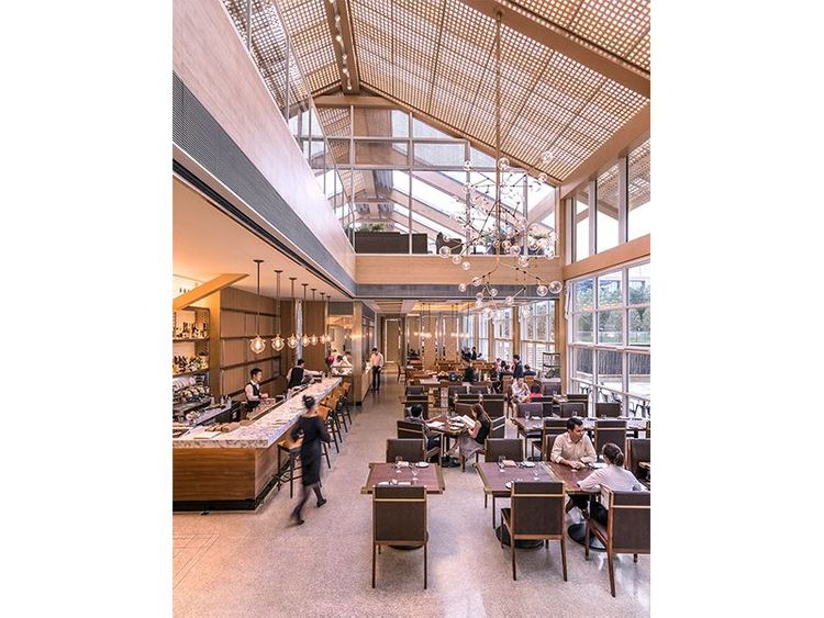 Calypso Restaurant & Lounge 05_Revised.jpg