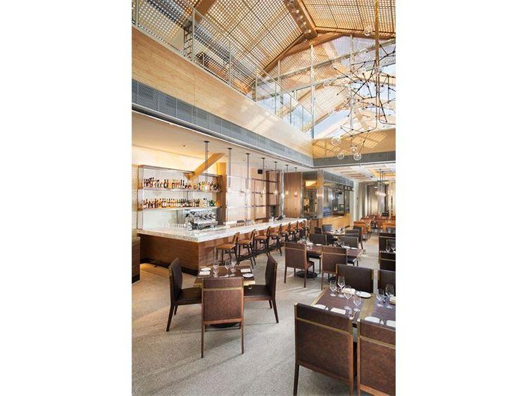 Calypso Restaurant & Lounge 08_Revised.jpg