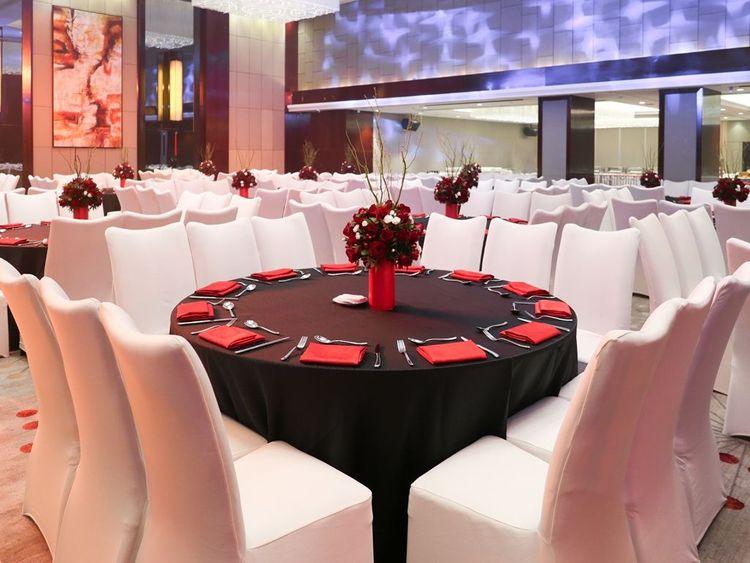 Pullman Crystal Ballroom 01.JPG