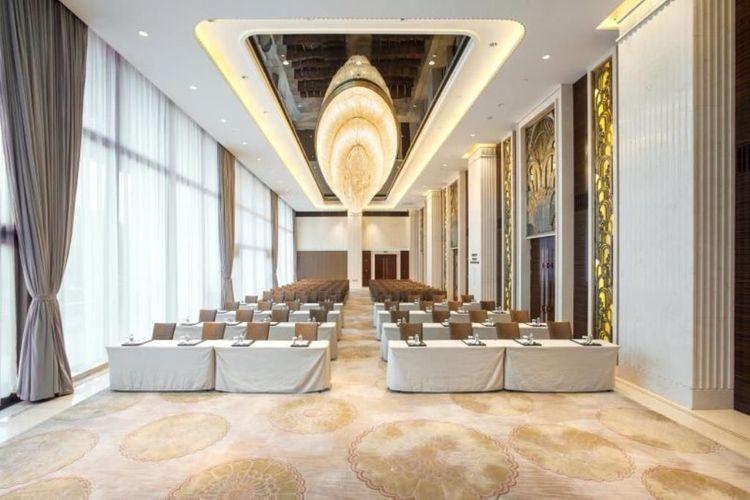 Diamond D Ballroom of China Grain Hotel Shanghai 01.jpg