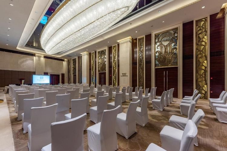 Diamond D Ballroom of China Grain Hotel Shanghai 03.jpg