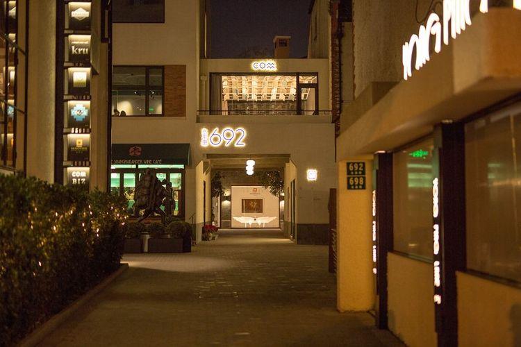 Yong Ping Lane 11.jpg