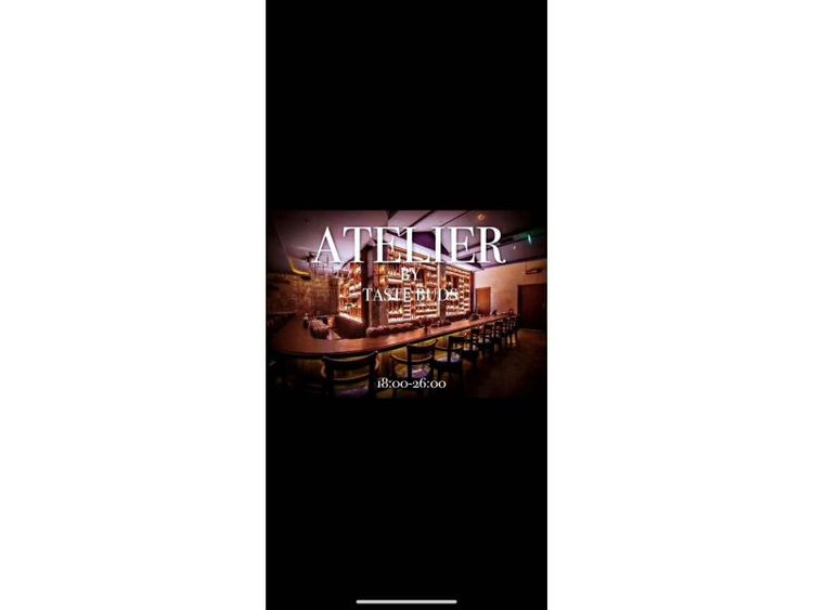 Atelier By Taste Buds 08_Revised.jpg