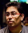 Anmol Nagpal