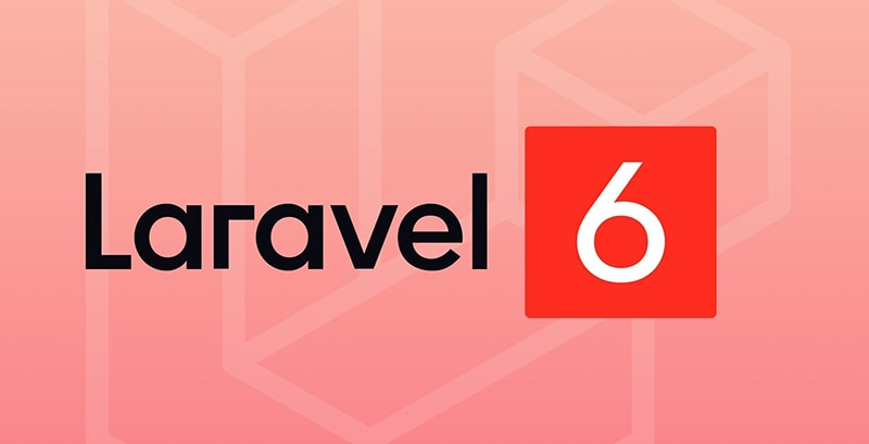 Five new things we like about Laravel 6