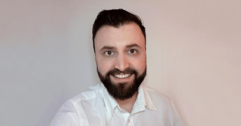 Haris Kabiljagic, tech lead at Qliro: Working Remote Has Increased Productivity