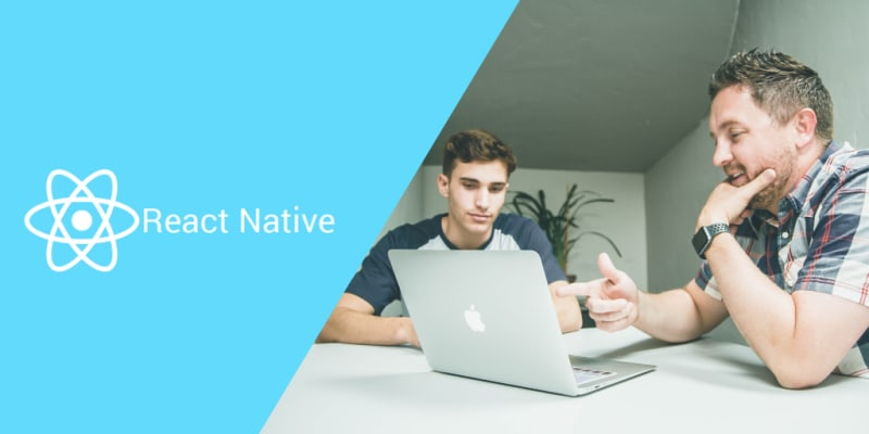 React Native for Windows and Mac is launched