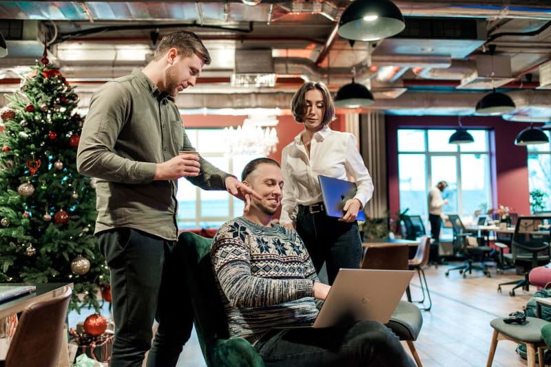 How to lead a remote development team: Tips on managing remote software developers