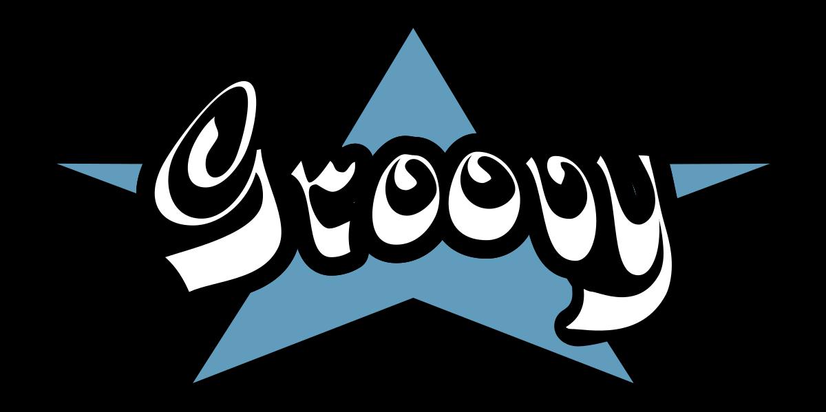 Apache Groovy