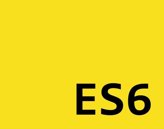 ES5/ES6