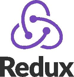 Redux.js