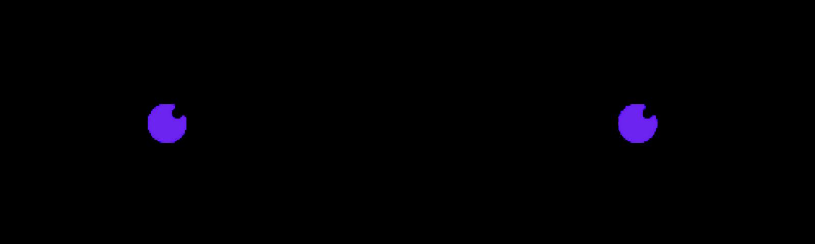 Openvino