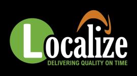 Localize a2z