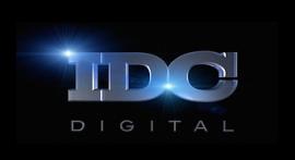 International Digital Centre Inc.