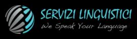 Silvia Pala / Servizi Linguistici  logo