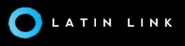 Latin Link / Luke Sewell logo