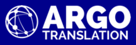 Argo Translation