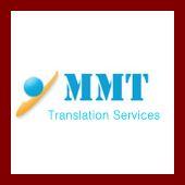 Shanghai MMT Translation Co., Ltd.