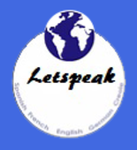 Letspeak