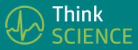 ThinkSCIENCE logo