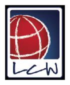 Language & Culture Worldwide