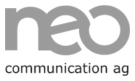 neo communication