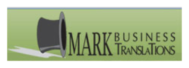 MARK Business Translations