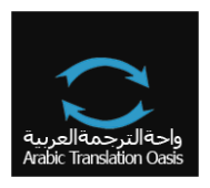 Translation agencies & companies | ProZ com
