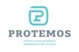 Translation agencies & companies | ProZ com