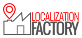 Localization Factory