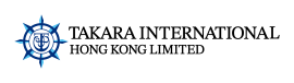 Takara International