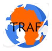 Translations Africa
