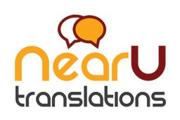 NearU Translations