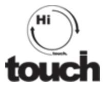 Hi-touch Translation