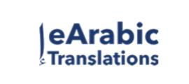 EarabicTranslations