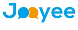 Jooyee Network Inc.