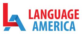 Language America