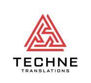 Techne Translations