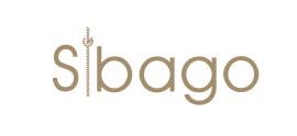 Sibago