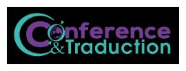 Conference & Traduction
