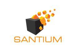 Santium