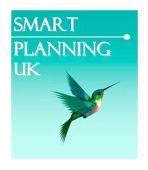 Smart Planning UK