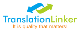 TranslationLinker Localization Services