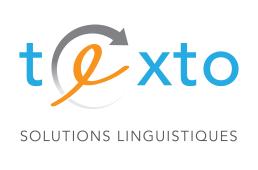 Texto Solutions Linguistiques Inc.