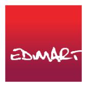 EDIMART Language Solutions
