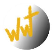WWT Language Services
