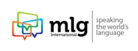 MLG International